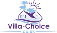 Villa Choice logo